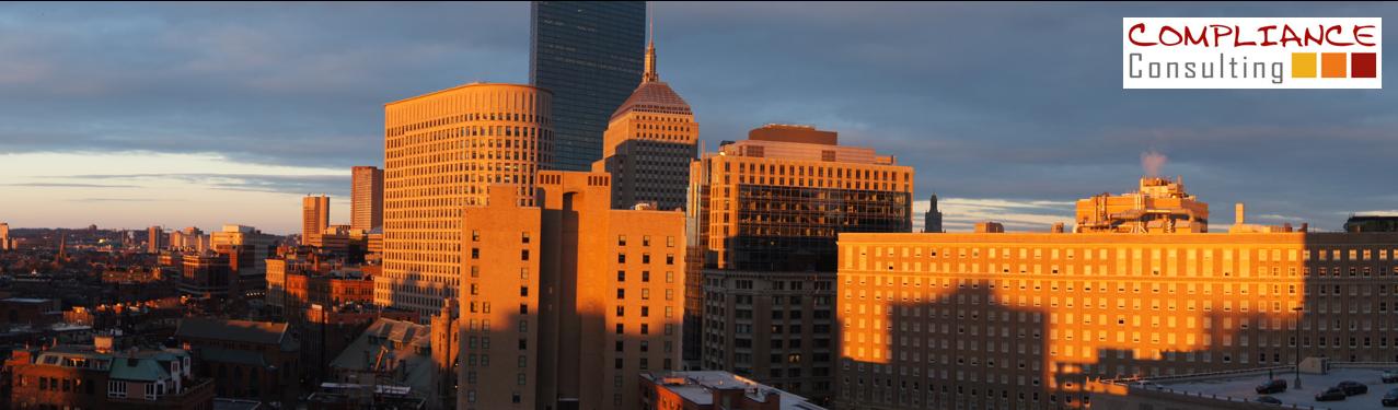 bandeau_Boston