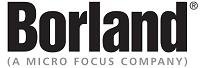 logo_Borland_200px