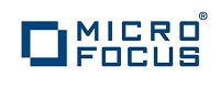 logo_Microfocus_200px