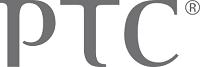 logo_PTC_200px
