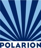 logo_Polarion