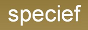 logo_SPECIEF