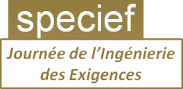 logo_specief_jie