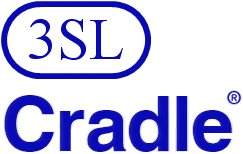 logo-3SL